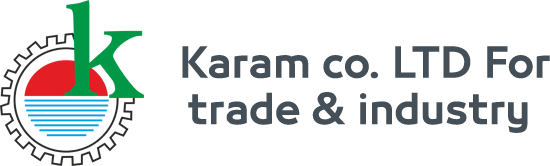 Karam | General Trading and Chemicals